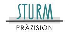 Sturm Präzision GmbH